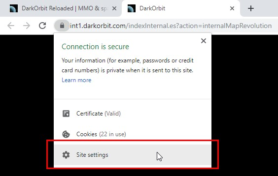 4_open_settings.jpg
