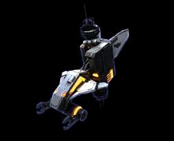 a-elite-lava64.png