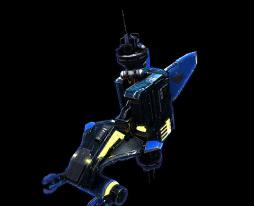 a-elite-ocean64.png
