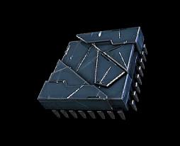 alien-cpu-cubikon.png