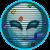 Alien-Feiernd-Emote.png