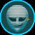 Alien-Grinsen-Emote.png