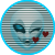 Alien-Luftkuss-Emote.png