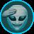 Alien-Verstanden-Emote.png