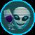 Alien-Zuprostend-Emote.png