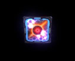 anti-mine-transmitter1.png