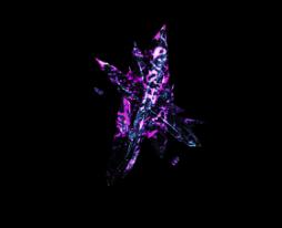 blacklight-shard1.png