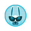 bunny-cool-100x100.png
