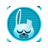 bunny-sleepy-100x100.png