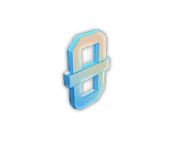byte-remnant21.png