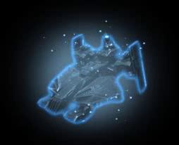 c-elite-frost64.png