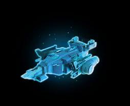 centurion-frost54.png