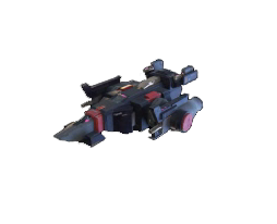 centurion-tyrannos64.png