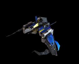 cyborg-osiris64.png