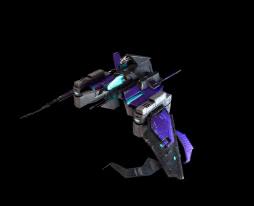 cyborg-smite64.png