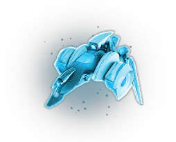 disruptor-frost64.png