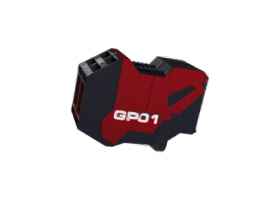 dmg-gp0172.png