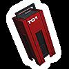 DMG-T01.png