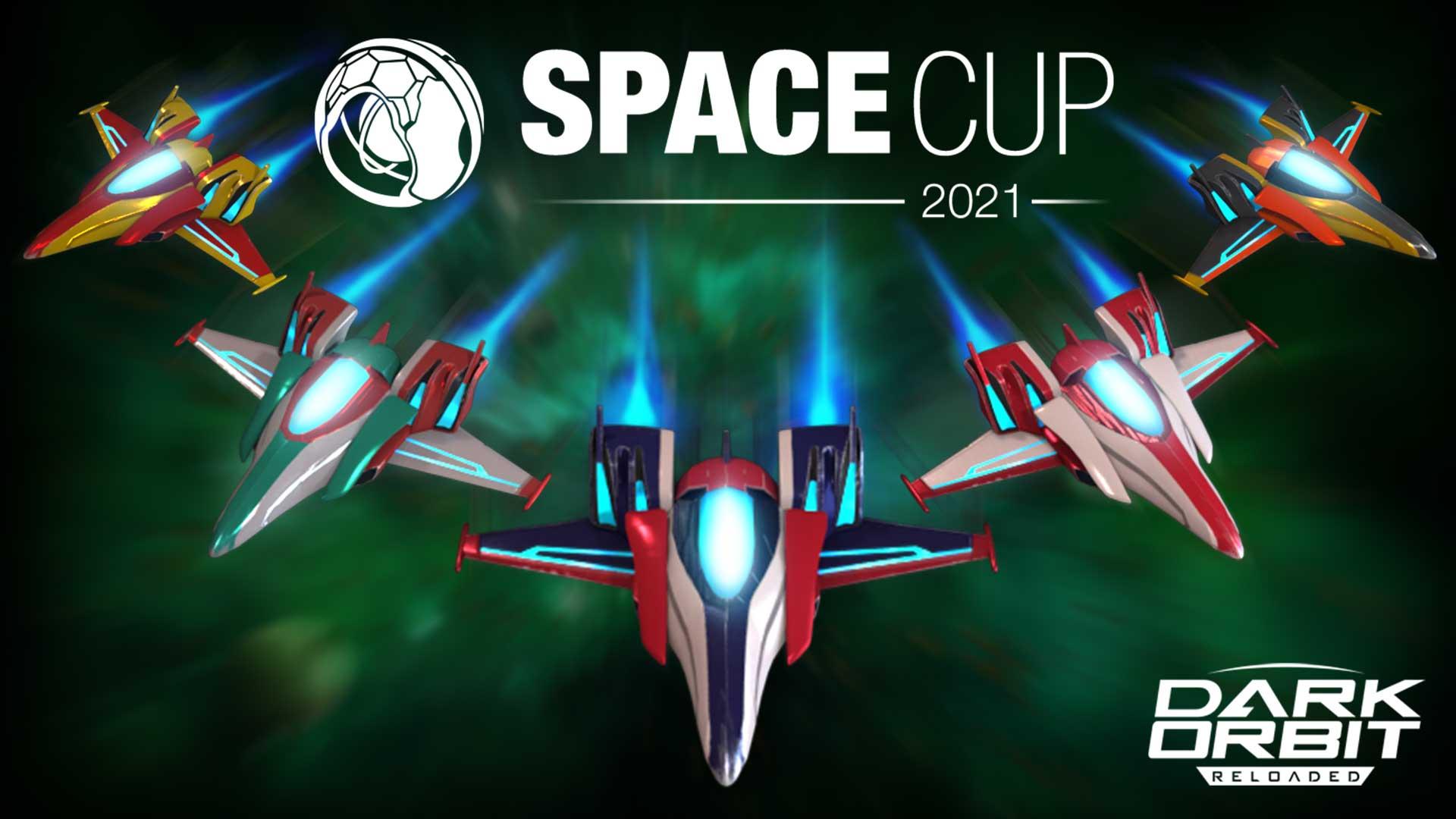 DO_marketing_spacecup202106.jpg