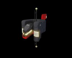 drone-a-elite-blaze64.png