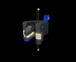 drone-a-elite-ocean64.png