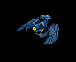 drone-bat-blue64.png
