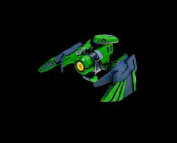 drone-bat-green64.png