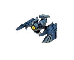 drone-bat-silver64.png