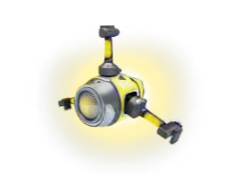 drone-beacon74.png