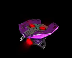 drone-berserker-ace54.png
