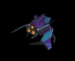 drone-cyborg-argon65.png