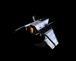 drone-cyborg-lava64.png