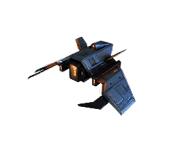 drone-cyborg64.png