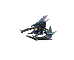 drone-demon-silver55.png