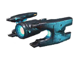 drone-enigma-carbonite55.png
