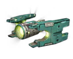 drone-enigma-green55.png