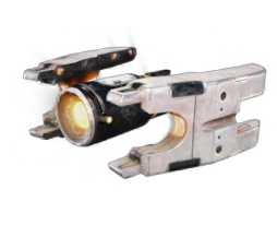 drone-enigma-lava55.png