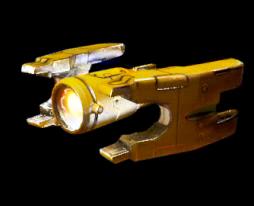 drone-enigma-legend55.png