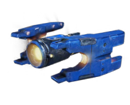 drone-enigma-ocean55.png