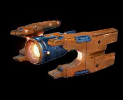 drone-enigma-orange55.png
