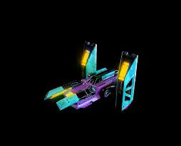 drone-g-champion-argon55.png