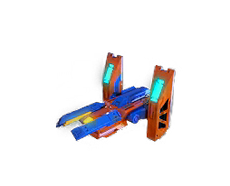 drone-g-champion-dusklight55.png