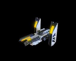 drone-g-champion-lava55.png