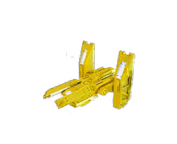 drone-g-champion-legend55.png
