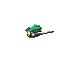 drone-goliath-x-borealis64.png