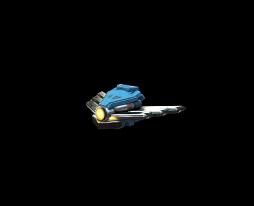 drone-goliath-x-ocean64.png