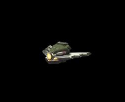 drone-goliath-x-regular64.png