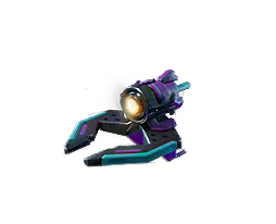 drone-hammerclaw-argon55.png