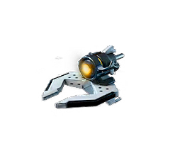 drone-hammerclaw-lava55.png
