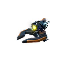 drone-hammerclaw55.png